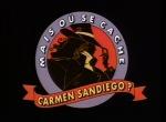 Mais ou se cache Carmen Sandiego ?  Maisou12