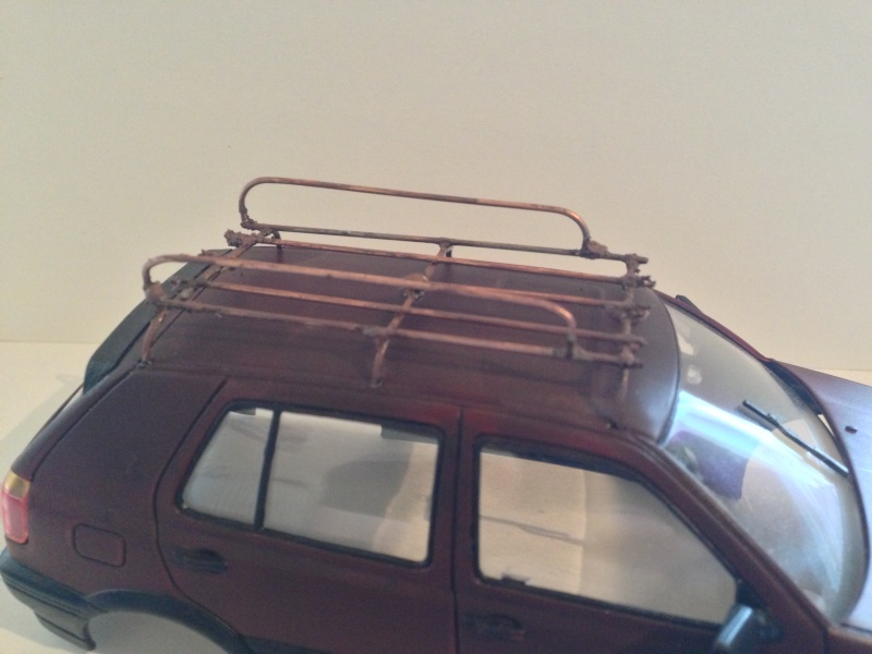VW Golf III VR6 '92 (Revell) Img_5817
