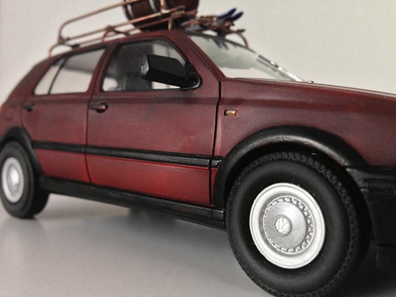 VW Golf III VR6 '92 (Revell) Img_6312