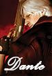 [Afiliación] Eternal Vampire Knights (Elite) Dantec12