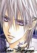 [Afiliación] Eternal Vampire Knights (Elite) Zerito10