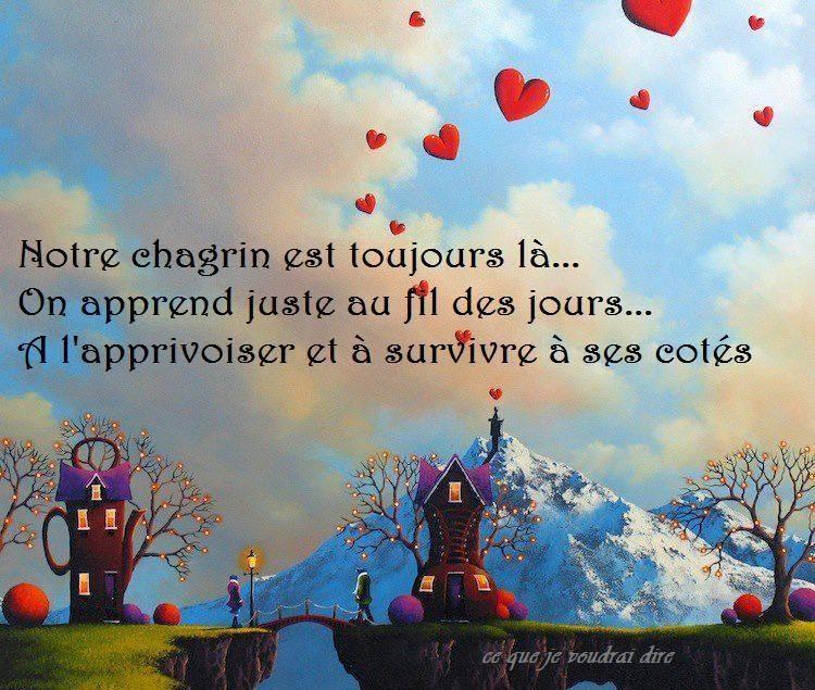 mon bébé d'amour guillaume - Page 4 10057910