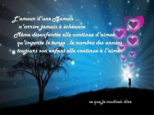 mon bébé d'amour guillaume - Page 4 10172710