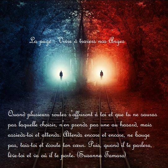 mon bébé d'amour guillaume - Page 4 10246610
