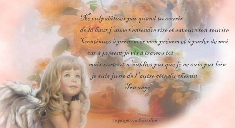 mon bébé d'amour guillaume - Page 4 10255110