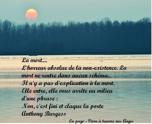 mon bébé d'amour guillaume - Page 4 11753010