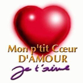 mon bébé d'amour guillaume - Page 4 12383910