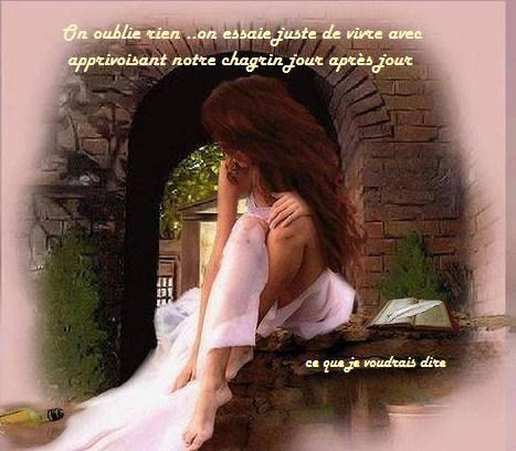 mon bébé d'amour guillaume - Page 4 19079910