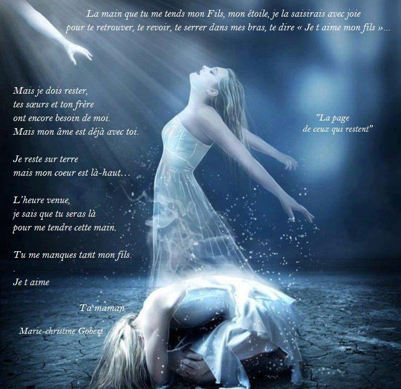 mon bébé d'amour guillaume - Page 4 22956710