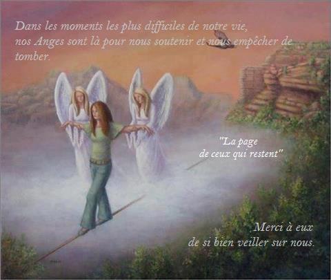 mon bébé d'amour guillaume - Page 4 28517510