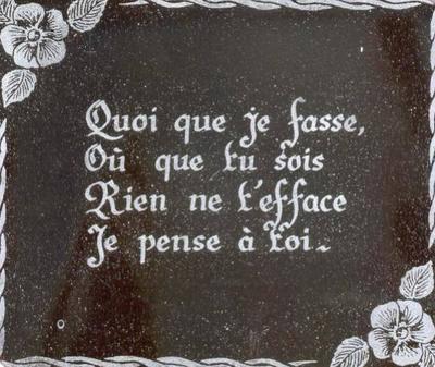 mon bébé d'amour Guillaume et mon Papa chéri - Page 3 29781010