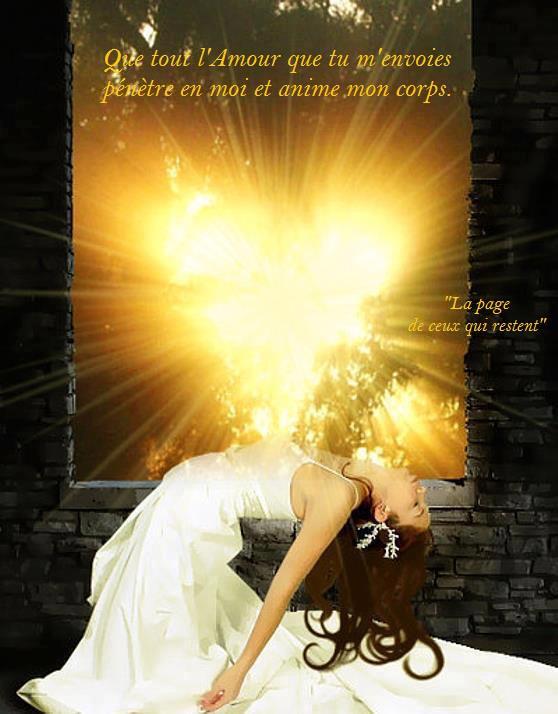 mon bébé d'amour guillaume - Page 4 32062910