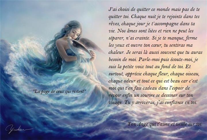 mon bébé d'amour guillaume - Page 4 42505210