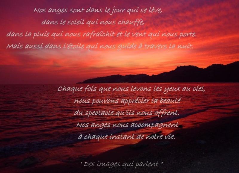 mon bébé d'amour guillaume - Page 4 48023010