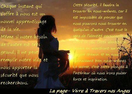 mon bébé d'amour guillaume - Page 4 56505010