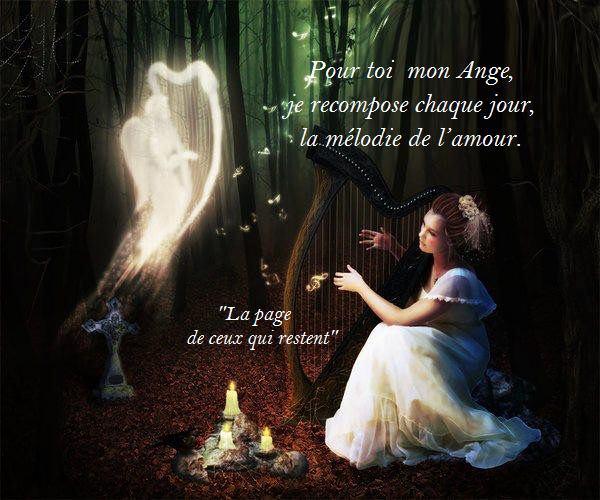 mon bébé d'amour guillaume - Page 4 60109710