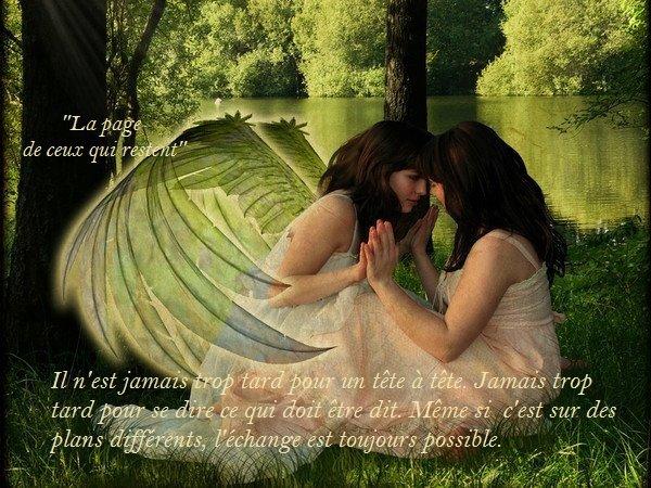 mon bébé d'amour guillaume - Page 4 65316_10