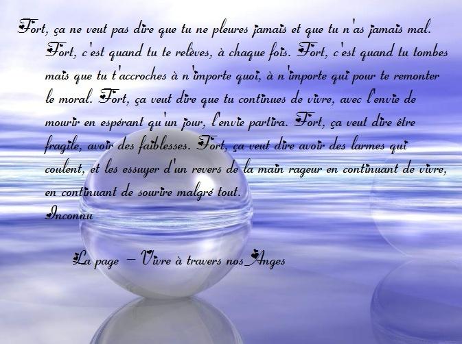 mon bébé d'amour guillaume - Page 4 94640110
