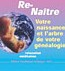 CD de Sophrologie et de Méditation Arbre-10