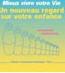 CD de Sophrologie et de Méditation Change10