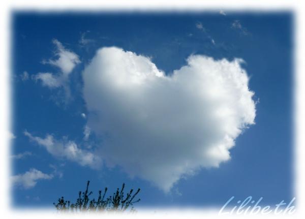 mon bébé d'amour guillaume - Page 4 Coeur_10