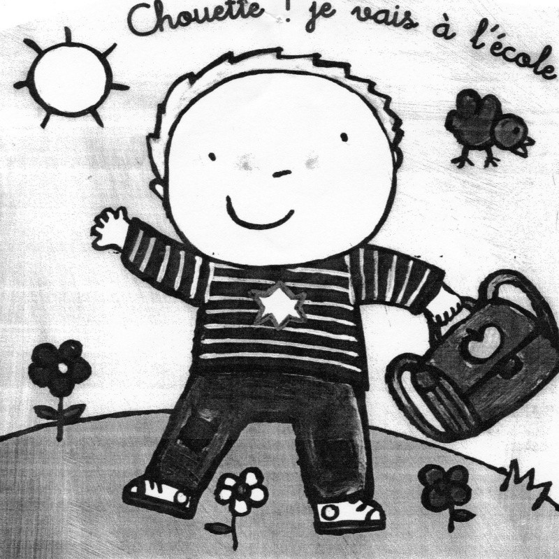 mon bébé d'amour guillaume - Page 4 Img01911