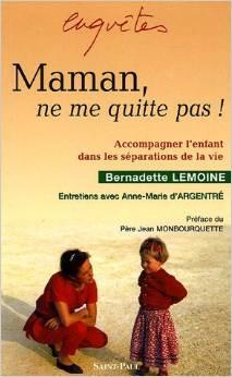 parents de jumeaux esseulés: avenir, souffrance et ambivalence - Page 3 Index118