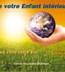 CD de Sophrologie et de Méditation Libere10