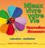CD de Sophrologie et de Méditation Mieux-10