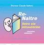 CD de Sophrologie et de Méditation Renait10