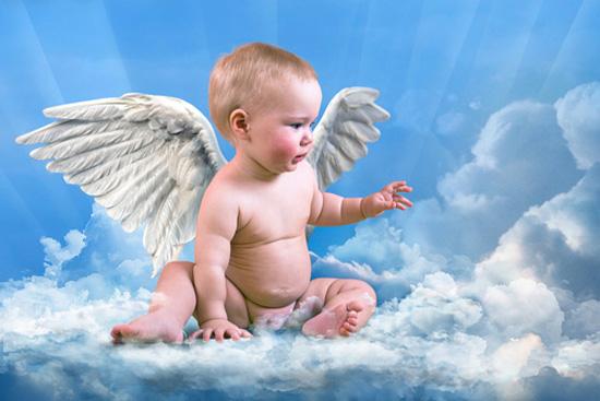 mon bébé d'amour Guillaume et mon Papa chéri - Page 3 Theme-10