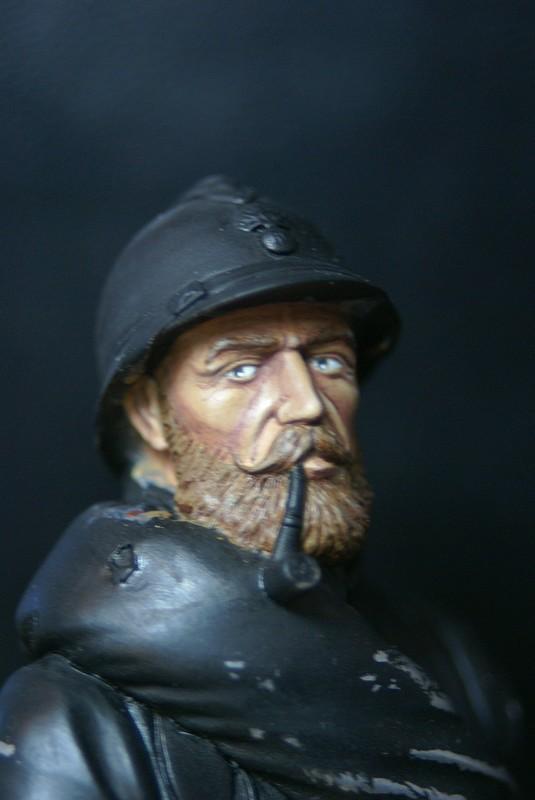 Nouveau buste MM (legion) Dsc03046