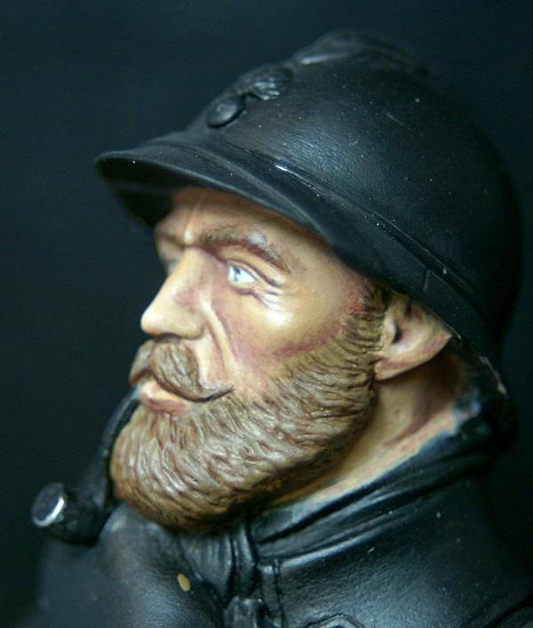 Nouveau buste MM (legion) Dsc03047