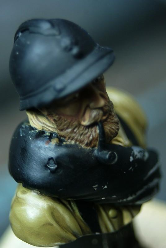 Nouveau buste MM (legion) Dsc03151