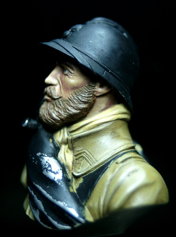 Nouveau buste MM (legion) Dsc03153