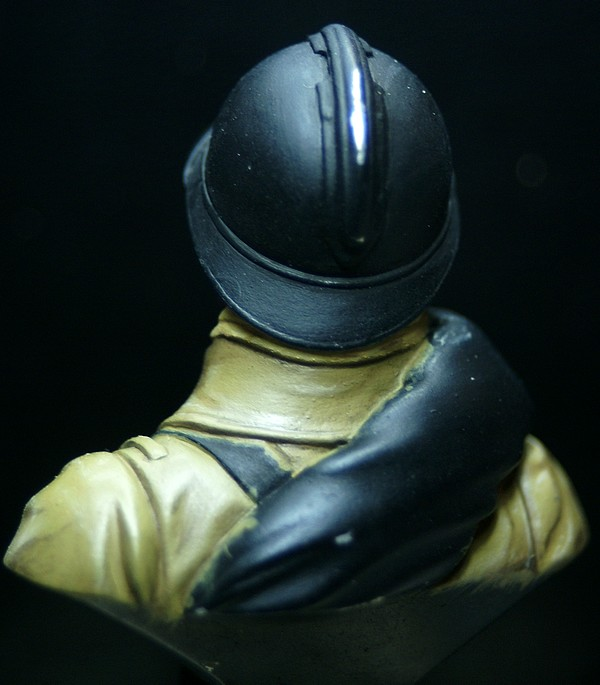Nouveau buste MM (legion) Dsc03154