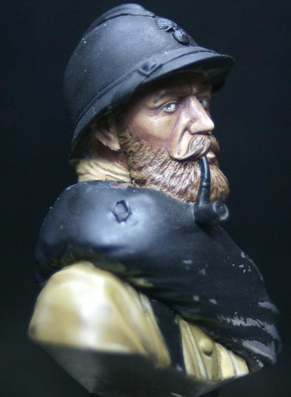 Nouveau buste MM (legion) Dsc03155