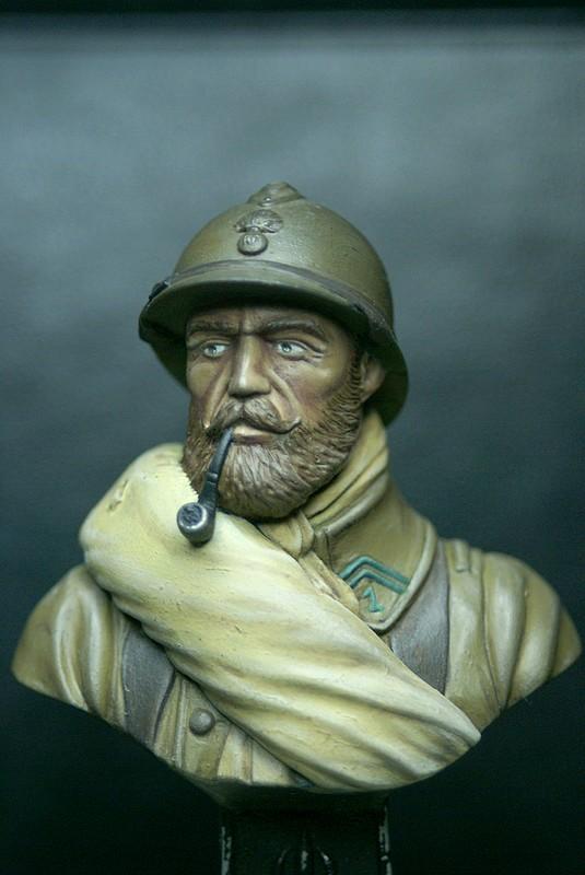 Nouveau buste MM (legion) Dsc03156