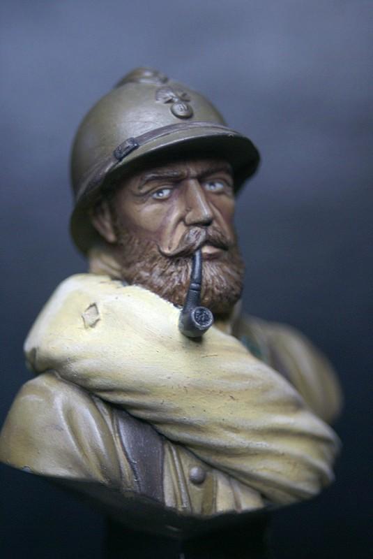 Nouveau buste MM (legion) Dsc03157