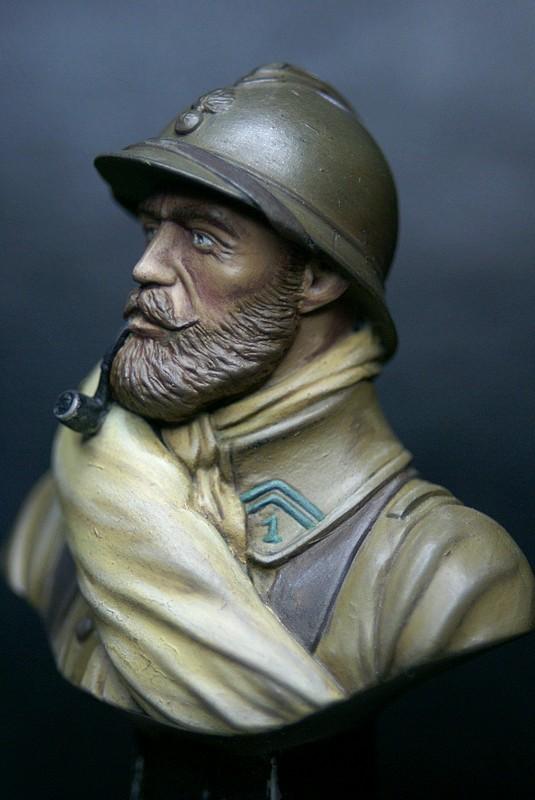 Nouveau buste MM (legion) Dsc03158