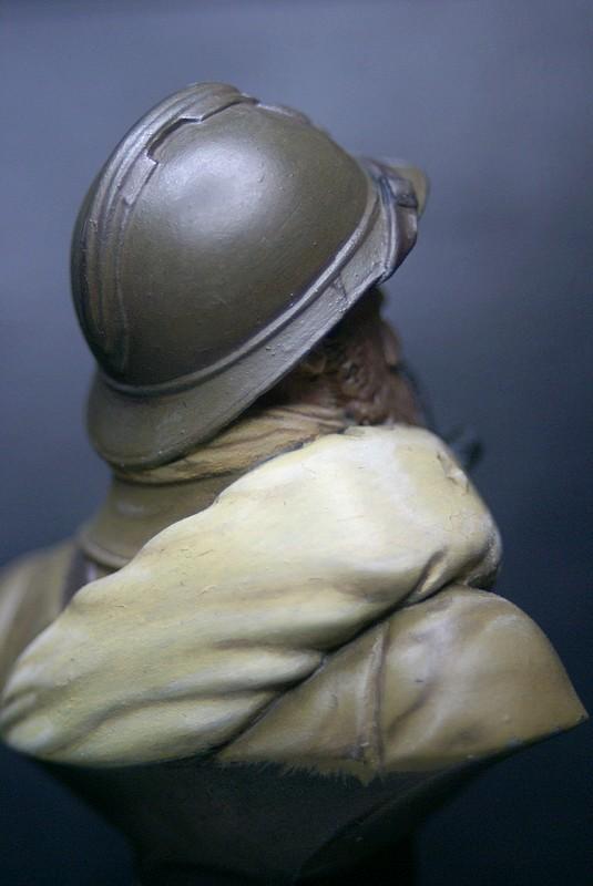Nouveau buste MM (legion) Dsc03160