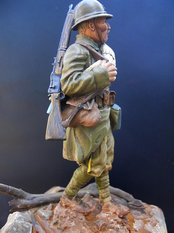 RMLE 1916 Dscn2525