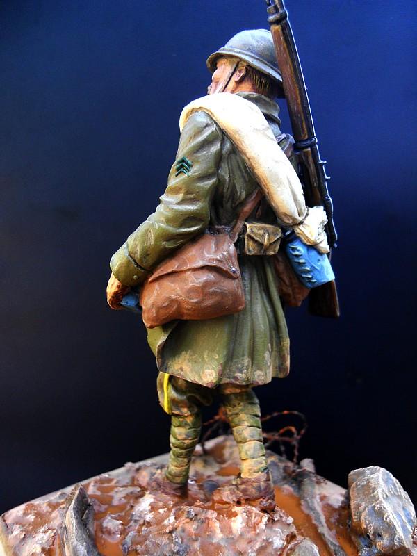 RMLE 1916 Dscn2526