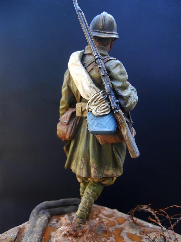 RMLE 1916 Dscn2527