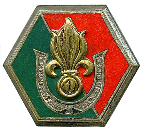 2° CSPL - 1960 Insign10