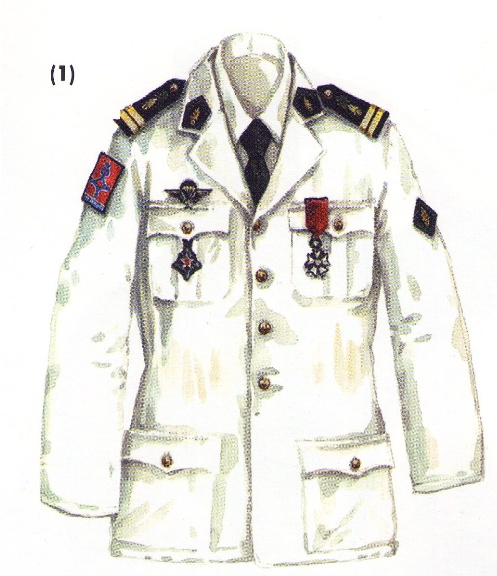 2° CSPL - 1960 Sans_t17