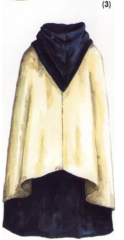 2° CSPL - 1960 Sans_t19
