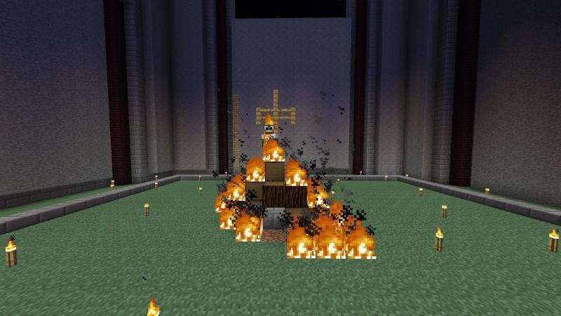 Vrac screenshot 2014-010