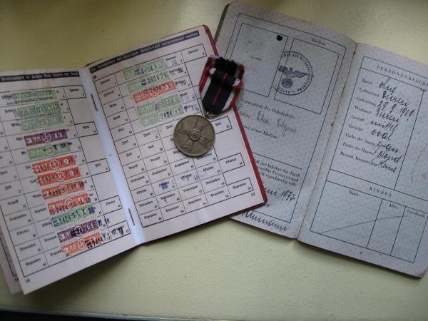 identification passeport allemand 31041811