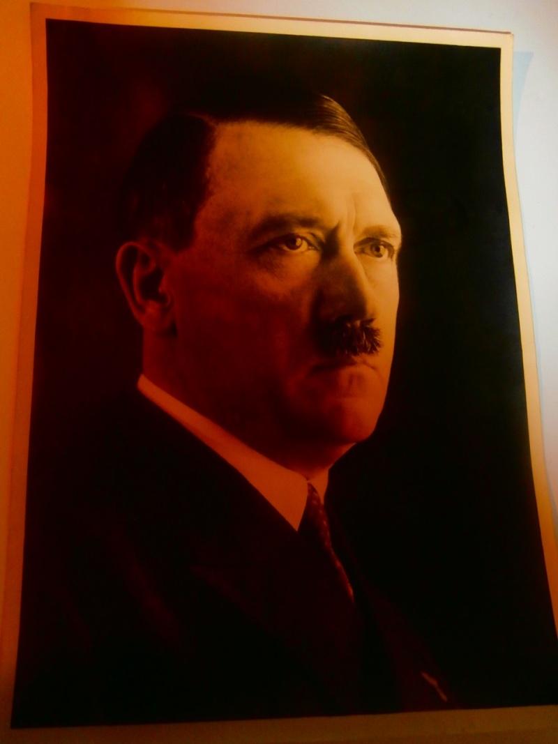 photo propagande Adolf hitler? P6190010